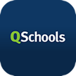 QSchools App is Here